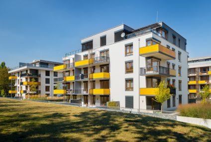 Olbrzymie różnice w cenach ubezpieczeń mieszkaniowych. Można dwukrotnie przepłacić