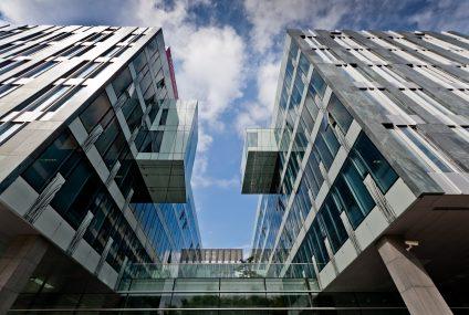Wyniki Millennium po 2 kwartale 2020 r. Bank odnotował rekordową sprzedaż kredytów hipotecznych