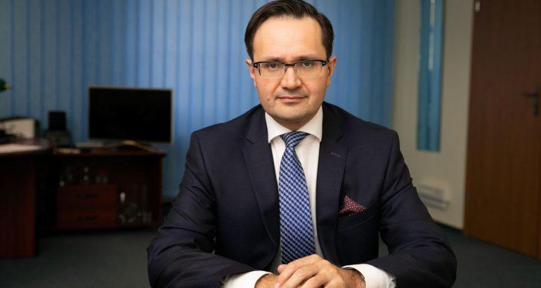 Rzecznik Finansowy pozywa Bank Millennium i TU Europa