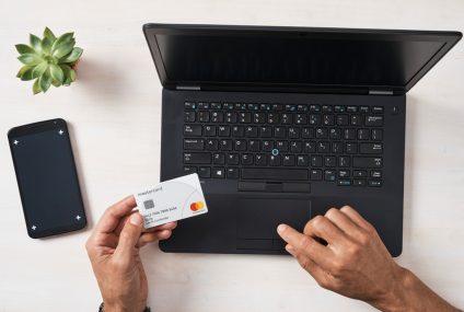 American Express, Discover, Mastercard i Visa wzmocnią globalną ekspansję