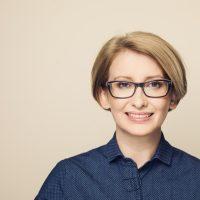 Anna Polak