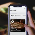Rabaty i moneyback w Revolucie – startują Rewards