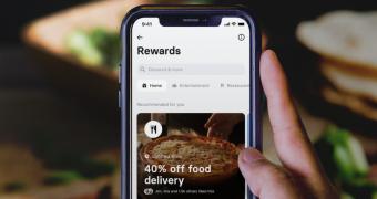Rabaty i moneyback w Revolucie - startują Rewards