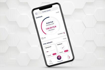 Aplikacja goodie trafia do sklepu Huawei