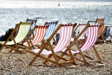 ZBP przypomina: w wakacje zadbaj o bezpieczeństwo swoich finansów