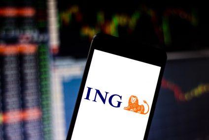 Wyniki finansowe ING Banku Śląskiego za I półrocze 2020