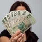 UOKiK: kredytobiorcy odzyskają co najmniej 1,5 mld zł