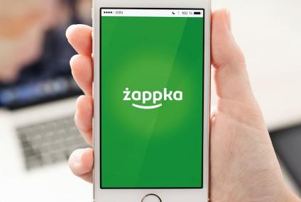 Już 3 mln użytkowników aplikacji mobilnej żappka. Pomogło Żappka Pay