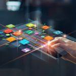 Które funkcje aplikacji mobilnych są dla Ciebie najważniejsze? [sonda]