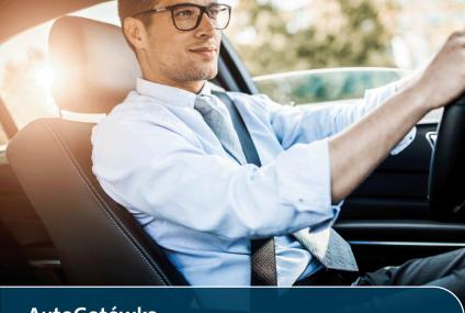 Nowa oferta finansowa Volkswagen Banku na zakup auta używanego - AutoGotówka