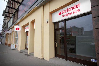 Santander Consumer Bank: Polacy chcą powrotu dzieci do szkoły