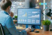 CGI wspiera PKO Ubezpieczenia w projekcie budowy hurtowni danych