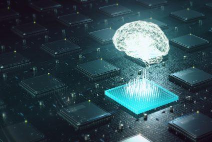 Sztuczna inteligencja w następnej dekadzie. Co nas czeka za 10 lat?