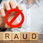 Kłamstwa i fałszywki. Nowy rekord przestępczości w ubezpieczeniach
