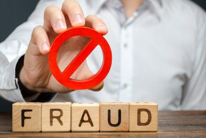 700 tys. zł – tyle każdego dnia próbują wyłudzić oszuści z banków i firm pożyczkowych na cudze nazwiska