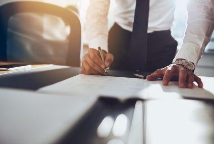 Wcześniejsza spłata kredytów konsumenckich: Rzecznik Finansowy pyta banki i firmy pożyczkowe
