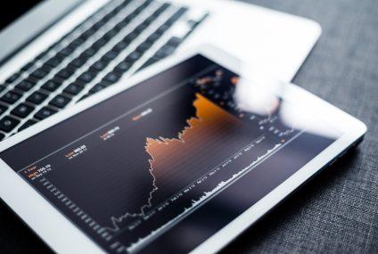 W co zainwestują najbogatsi? – Światowy Raport Zamożności