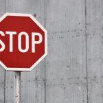 Santander wstrzymuje przyjmowanie lokat dla firm