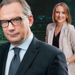 Cezary Stypułkowski dla Bankier.pl: Jako banki jedziemy na niskim biegu z wysokimi obrotami. To jest złe dla sektora