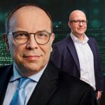 Mieczysław Groszek dla Bankier.pl: Konsumenci chcą równoprawności gotówki i płatności bezgotówkowych