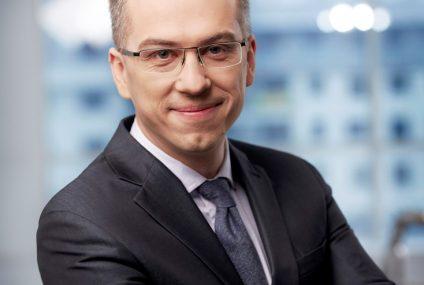 Zmiany w zarządzie mPay. Andrzej Basiak został p.o. prezesa