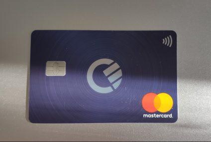 Karty Curve już w Google Pay również w Polsce