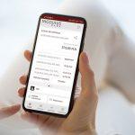Nicolaus Bank udostępnił nową aplikację mobilną i odświeżył bankowość internetową