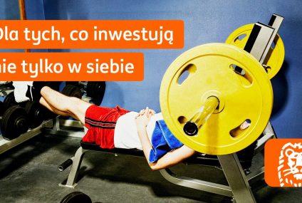 ING udostępnił bezpłatny poradnik inwestycyjny w formie e-booka