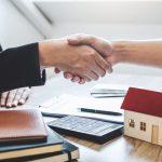 Raport PRNews.pl: Rynek kredytów hipotecznych – III kw. 2020