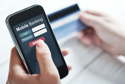 Raport PRNews.pl: Liczba użytkowników bankowych aplikacji mobilnych – II kw. 2020 r.