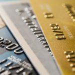 Najlepsze z najtańszych kart kredytowych – styczeń 2021 [Ranking]