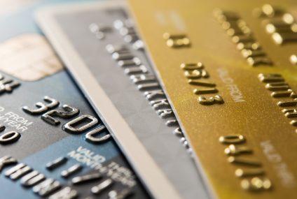 Skarga Nadzwyczajna Rzecznika Finansowego w sprawie odmowy zwrotu kwoty nieautoryzowanej transakcji płatniczej