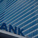 Słabość sektora bankowego dobiega końca, dobry moment do przeważenia banków za 2-4 miesiące [OPINIA]