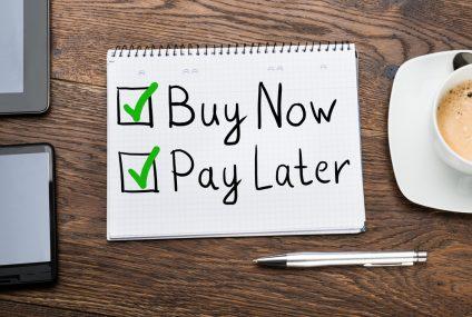 Co to są płatności odroczone i jak działają?
