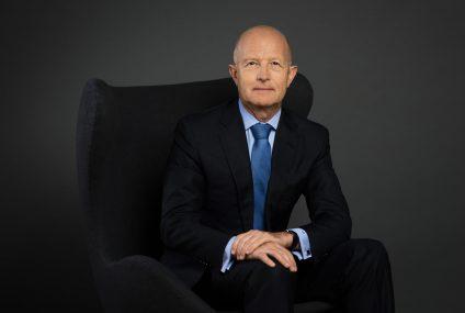 Andrzej Klesyk, Andrzej Rojek, Eyal Litwin i Piotr Zajączkowski dołączają do zespołu Cornerstone Partners