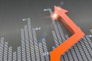 """IZFiA opublikowała""""Standard w zakresie pobierania opłat za wyniki (success fee)""""przez fundusze inwestycyjne"""