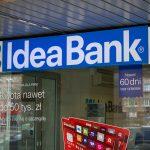 (Nie)porozumienie z nowymi pracownikami Banku Pekao