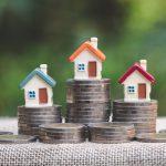 Szybki wzrost liczby umów o dożywocie, ale odwrócona hipoteka to nadal margines