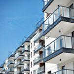 Kredyty hipoteczne ze stałym oprocentowaniem w kolejnym banku
