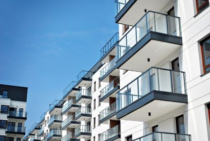 Rekordowy popyt na hipoteki