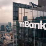 mBank ostrzega przed fałszywymi linkami podczas zakupów internetowych
