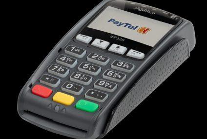 Wybierzterminal.pl – ruszył sklep online z terminalami od PayTel