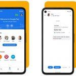 Duże zmiany w Google Pay