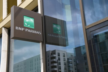 Grupa Kapitałowa BNP Paribas Bank Polska wypracowała w III kw. 232 mln zł zysku netto
