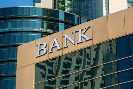 Raport PRNews.pl: Aktywa banków – III kw. 2020 r.