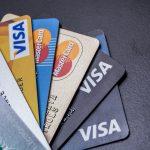 Raport PRNews.pl: Rynek kart kredytowych – III kw. 2020