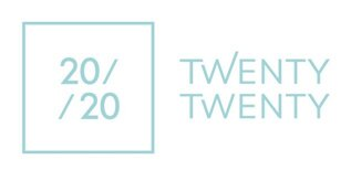 Grupa TwentyTwenty - nowy gracz na rynku doradztwa