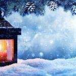 Zima zaskoczyła kredytobiorców. Promocyjne podwyżki w hipotekach