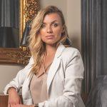 Agnieszka Zydroń, psycholog biznesu: Praca zdalna jako dodatek jest dobra. Gorzej, jeśli mielibyśmy całe życie pracować zdalnie