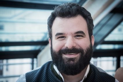 Ercin Eksin, Lidya: Jak prowadzić firmę, gdy kontrahenci odraczają płatności?